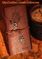 Leather Journals Online http://leatherjournals-online.com