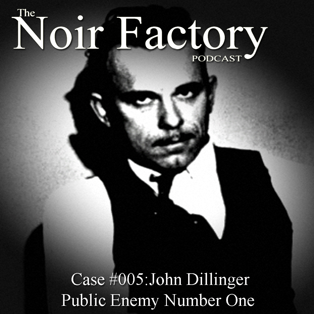 the early life and times of john dillinger Early life family and  , indiana dillinger's father was a grocer by trade  banks allegedly robbed by john dillinger and his associates included the.